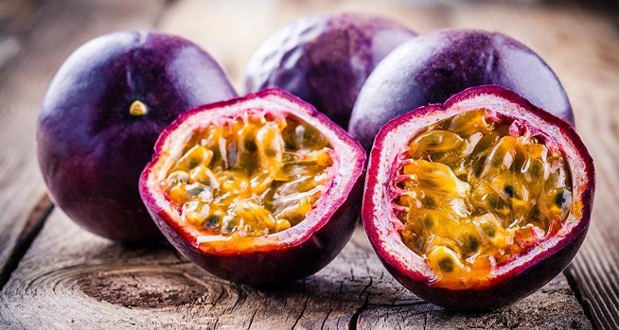 عجیبترین و ترسناکترین میوههای جهان