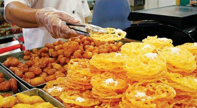 zolbia 1 - توصیه هایی برای تنظیم رژیم غذایی در ماه رمضان