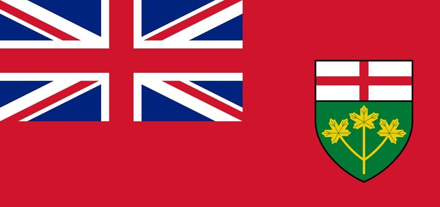 امتیازات مورد نیاز برنامه کارآفرینی و سرمایه گذاری استان انتاریو کانادا