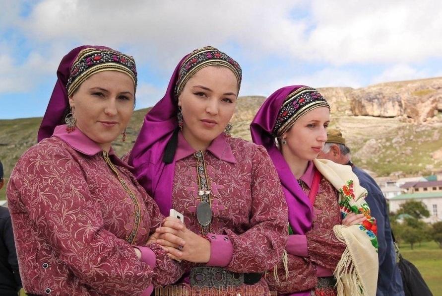 منابع و سرفصل ها رشته کارشناسی ارشد مطالعات منطقه آسیای مرکزی و قفقاز