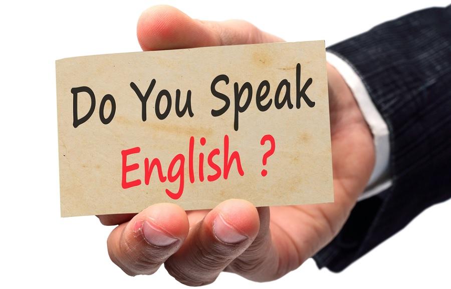 چرا زبان انگلیسی دانشجویان ایران ضعیف است؟