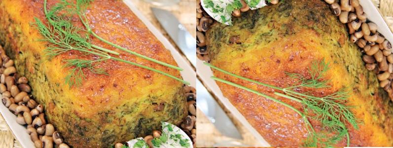 غذاهای خوشمزه تهرانی ها را بشناسیم