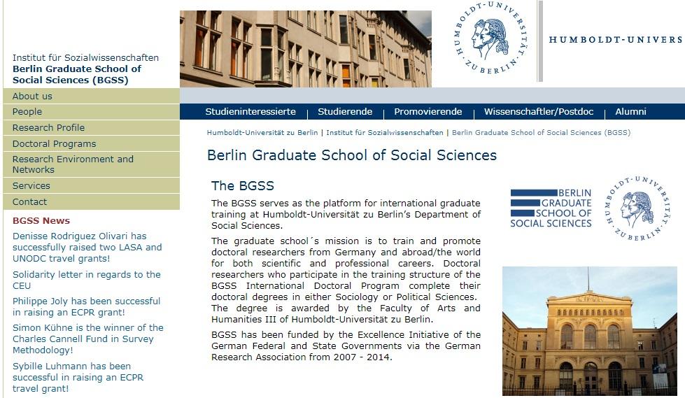 پژوهش علوم اجتماعی