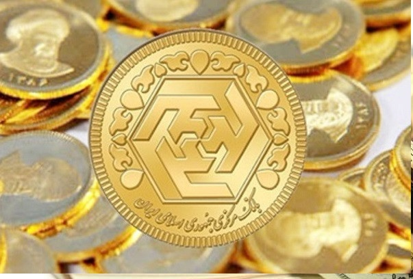 قیمت روز سکه تیر ۹۷ تهران 1 روزیاتو: صعود بی سابقه قیمت ارز، سکه و طلا ادامه دارد: سرمایه گذاری بهینه کجاست؟ اخبار IT