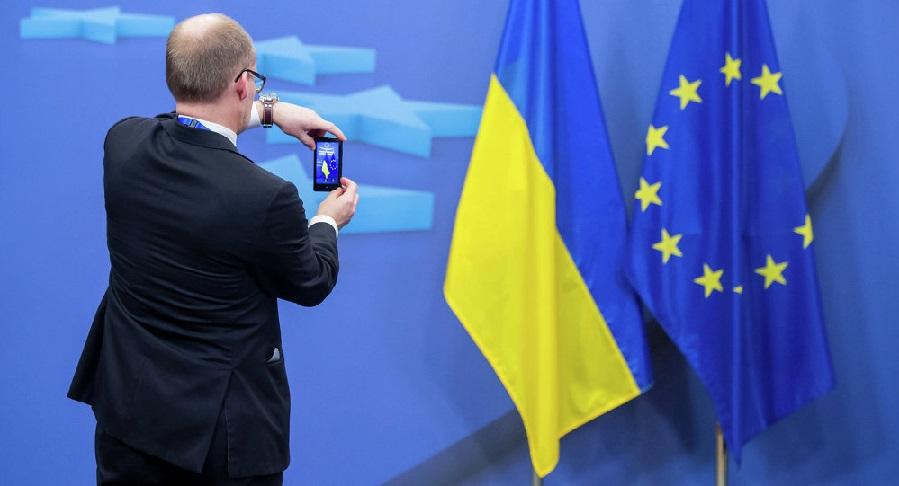 راهنمای هزینه و دریافت «ویزا بلند مدت اوکراین» در تهران