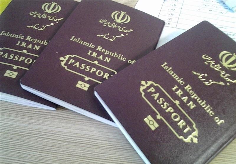 مدارک لازم برای دریافت گذرنامه در سال ۹۷ [فهرست هزینه ها]