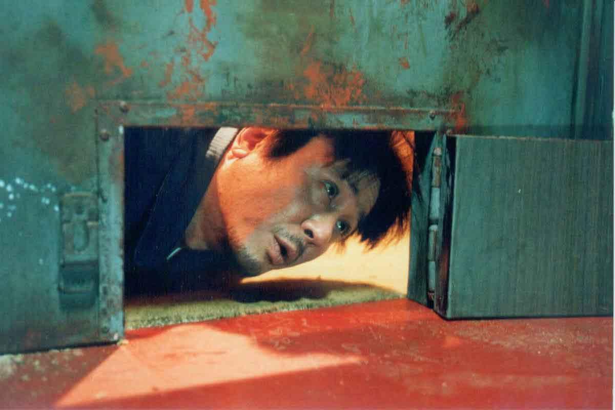 فیلم کره ای