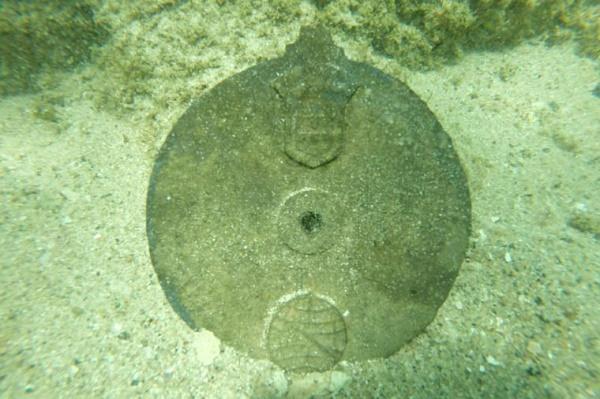 روزیاتو: نگاهی به ۱۳ مورد از حیرت انگیزترین گنجینه های کشف شده زیر آب اخبار IT