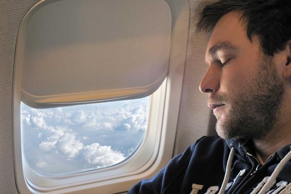 بایدها و نبایدهای سفر با هواپیما