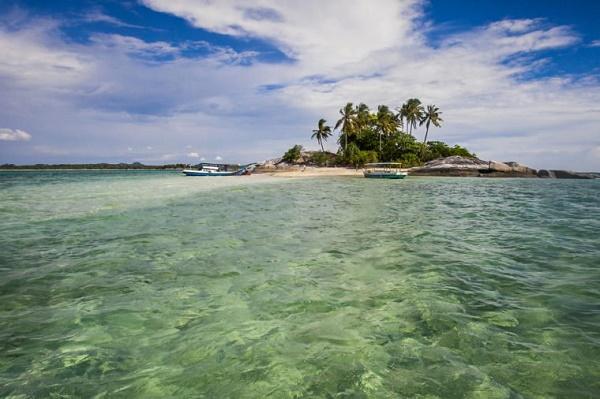 13 indonesia 760x506 روزیاتو: نگاهی به ۱۳ مورد از حیرت انگیزترین گنجینه های کشف شده زیر آب اخبار IT