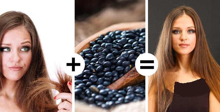 مشکلات پوست و مو