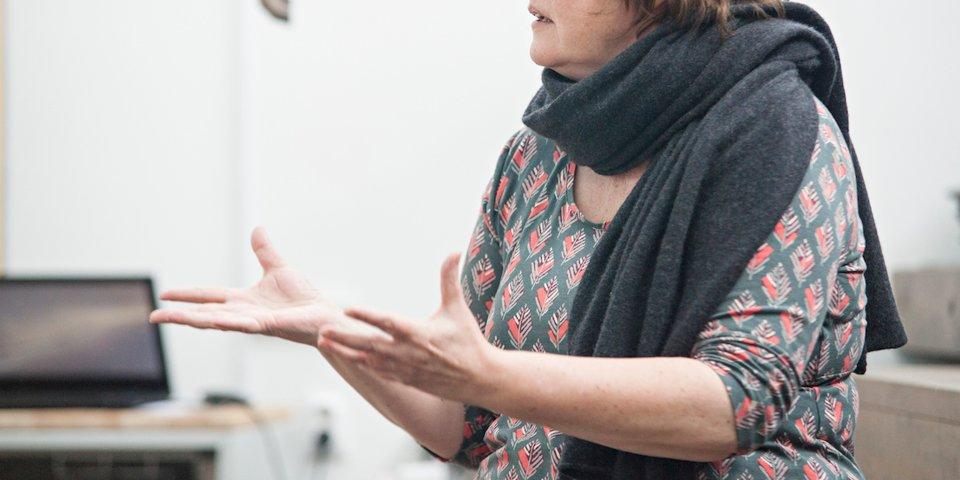 5 نشانهای که میگوید آنطور که تصور میکنید در کار خود موفق نیستید