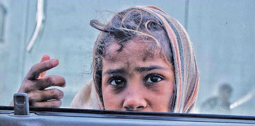 آمارهای غیررسمی از وجود هفتمیلیون کودک کار خبر میدهند