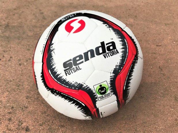 بهترین توپ فوتبال