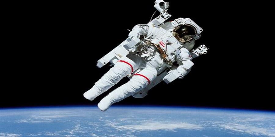 ۱۵ حقیقت عجیب و خواندنی درباره فضا و دنیای اسرارآمیز آن
