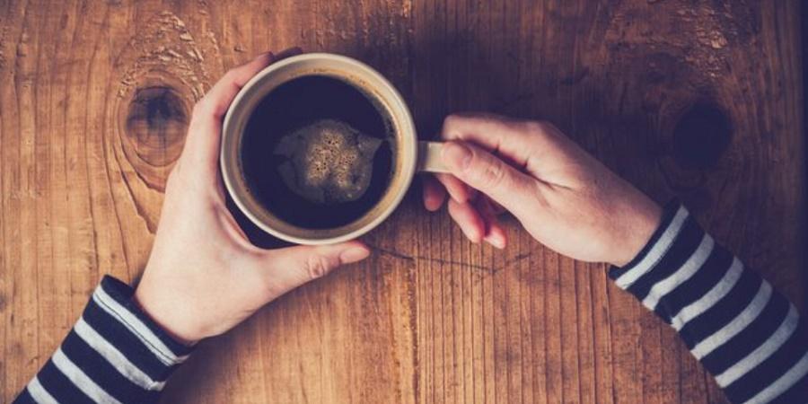 ۷ ماده غذایی که مصرف آن ها افسردگی را تشدید می کند