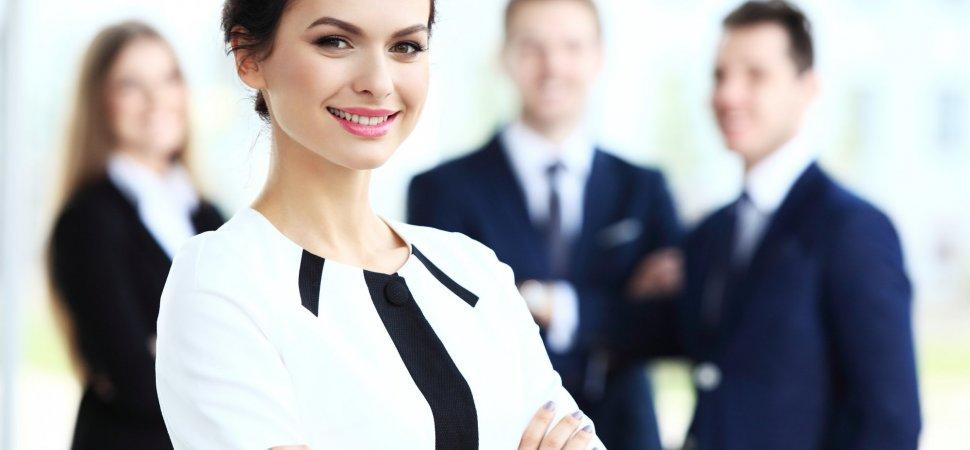 8 کاری که افراد موفق هر روز انجام میدهند اما مردم عادی به آنها بی توجه هستند