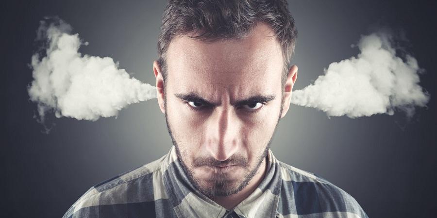 چرا بداخلاق و حساس می شویم؟ علم پزشکی پاسخ می دهد