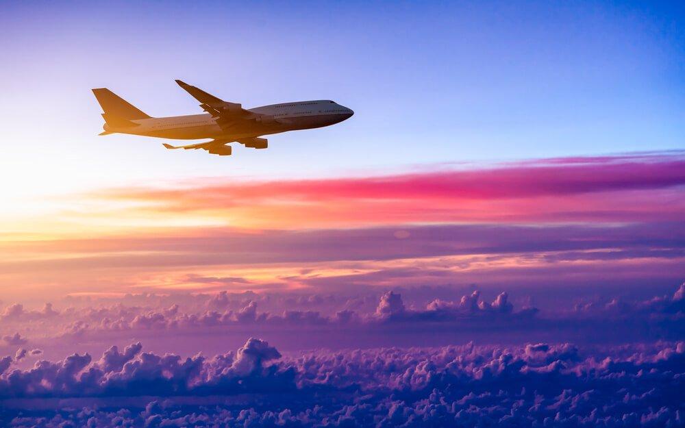 بهترین زمان برای خرید بلیط هواپیما چه موقع است؟