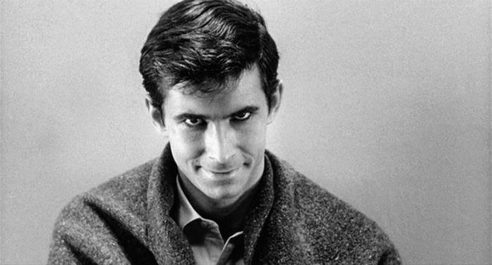 psycho 02 w700 روزیاتو: با جذاب ترین و محبوب ترین شخصیت های منفی تاریخ سینما آشنا شوید اخبار IT