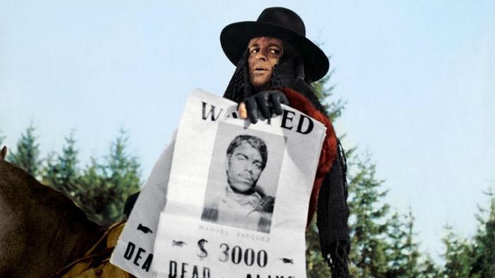 the great silence crop 2 w700 روزیاتو: ۱۰ فیلم انتقامی دیدنی و شاخصی که هیچ کس حرفی از آن ها نمی زند اخبار IT