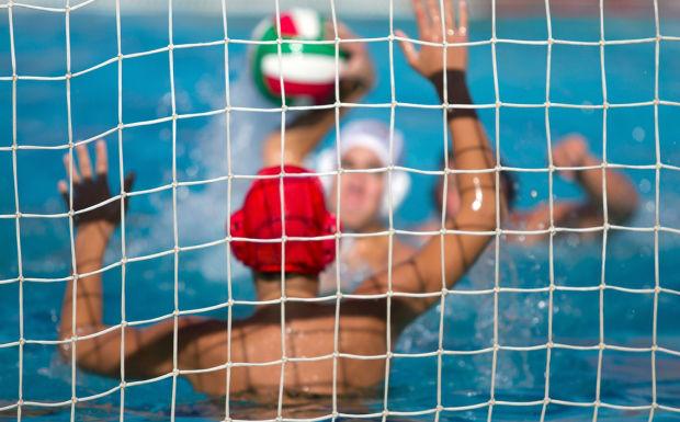انواع بازی با توپ
