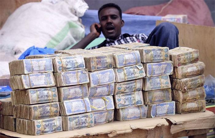 بی ارزش ترین واحدهای پولی جهان
