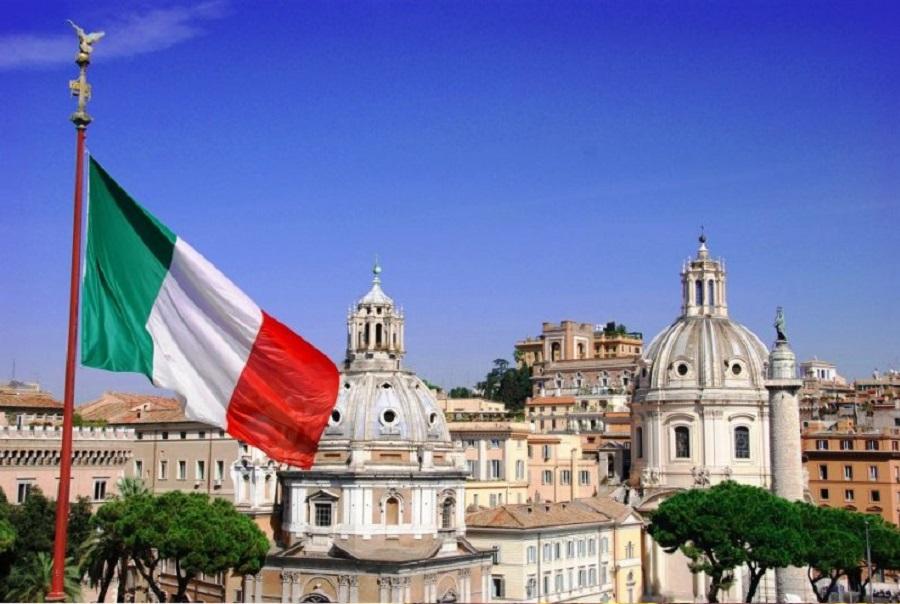 آشنایی با ۱۲ دانشگاه ایتالیا برای تحصیل ارشد و دکترا به انگلیسی [قسمت دوم]