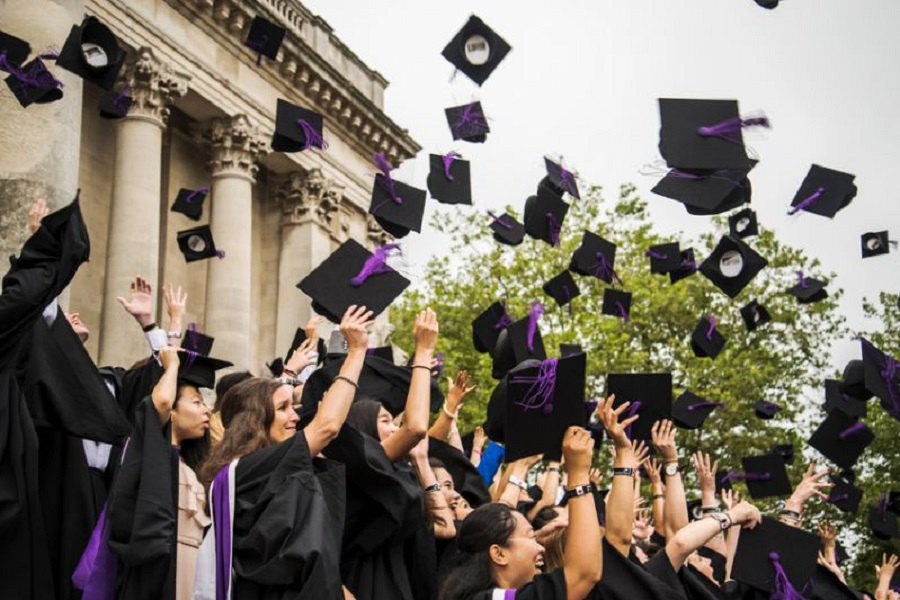 شرایط و مدارک جدید اعتبار سنجی دانشگاه های خارجی و ارزشیابی مدارک دانش آموختگان