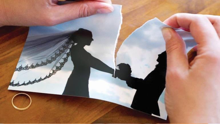 آمار جدید ازدواج و طلاق در ایران: هر ۳ دقیقه ۱ طلاق با رکورد داری قم