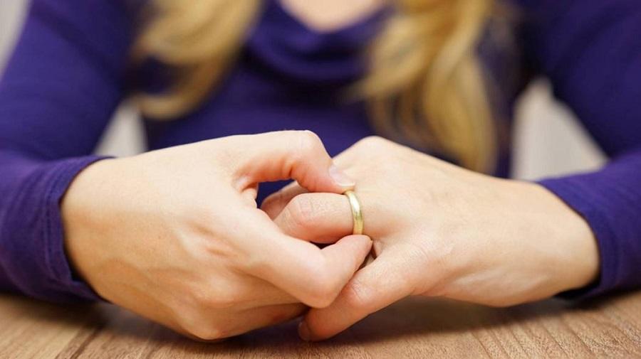 قم، رکورد دار ثبت طلاق در ایران