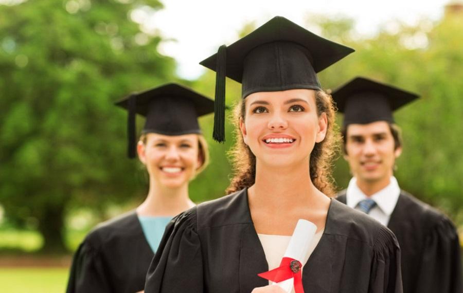 مراکز فعال ارائه بورس های تحصیلی در آسیا، اروپا و آمریکا