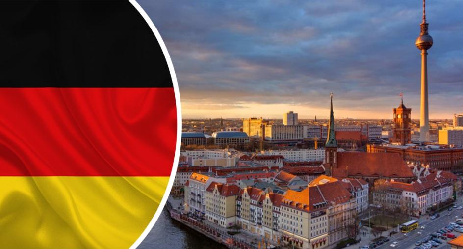 فهرست جدید ۱۰۰ دانشگاه خوب و ممتاز ارزشیابی شده آلمان توسط وزارت علوم