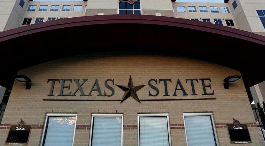 راهنمای تحصیل در دانشگاه دولتی تگزاس آمریکا