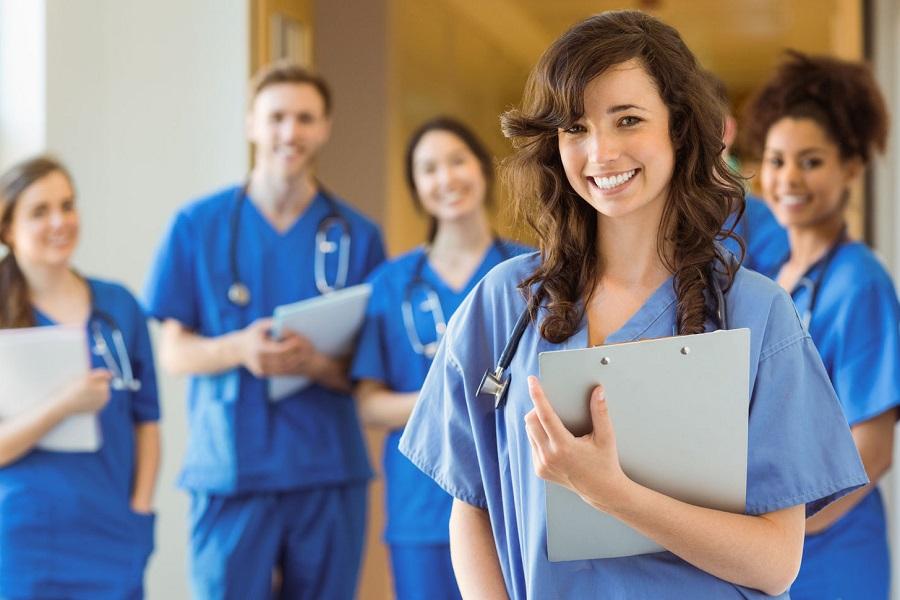 راهنمای ارزشیابی مدارک تحصیلی دانش آموختگان پزشکی و دندانپزشکی خارج از کشور