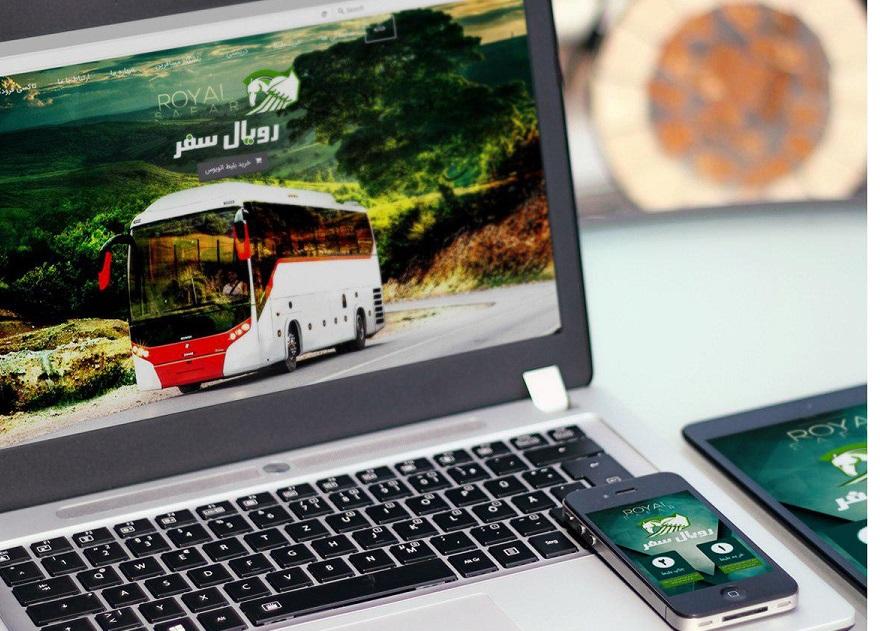راهنمای سفر زمینی با اتوبوس به کشور ارمنستان: ایروان