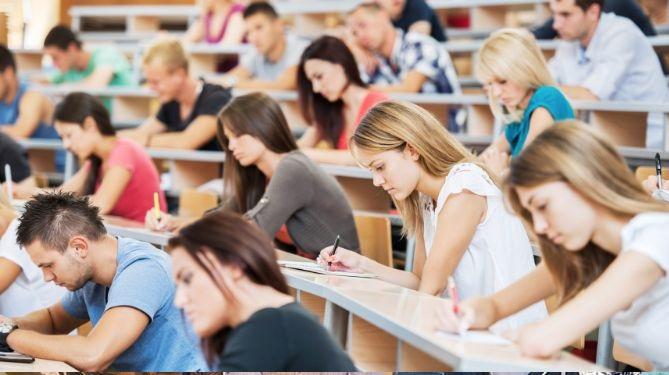 تحصیل و مهاجرت استرالیا
