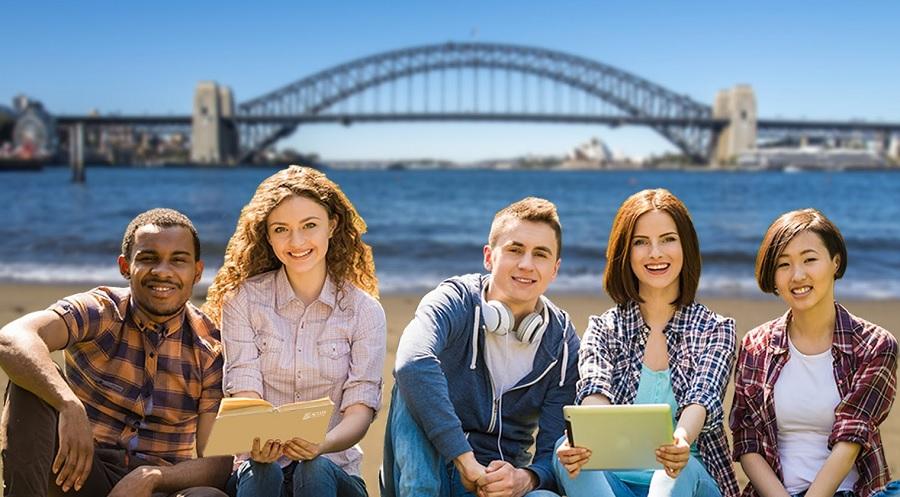 راهنمای تحصیل در دانشگاه های استرالیا و ۴۰ دانشگاه مورد تایید وزارت علوم