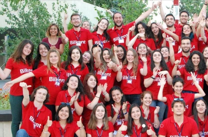 ۷ دانشگاه آنکارا برای علاقمندان به تحصیل ارزان در ترکیه