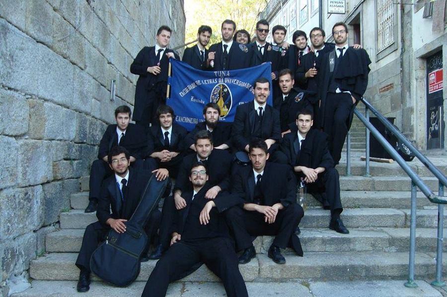 فرصت های تحصیلی ارزان و به زبان انگلیسی در دانشگاه پورتو پرتغال