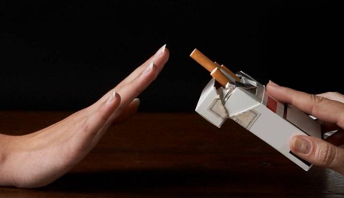 روش های خانگی، عملی و موثر ترک سیگار در خانه [راهنمای ترک سیگار همسر]            3
