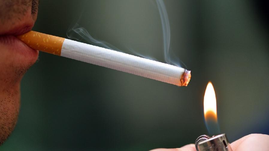 روش های خانگی، عملی و موثر ترک سیگار در خانه [راهنمای ترک سیگار همسر]