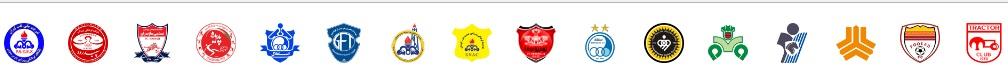 لیگ برتر روزیاتو: جزییات تغییر زمان بازی های آسیایی استقلال و پرسپولیس اخبار IT