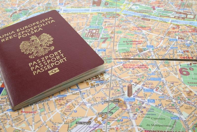 راهنمای کامل دریافت وقت سفارت آلمان، فرانسه، ایتالیا و اتریش [جدید]