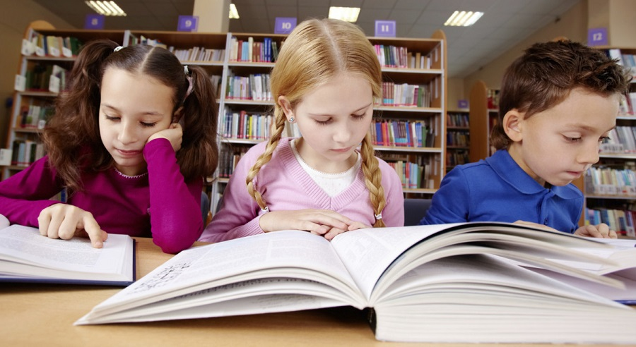 کتابخوانی و سرانه مطالعه در ایران با جهان چقدر تفاوت دارد؟