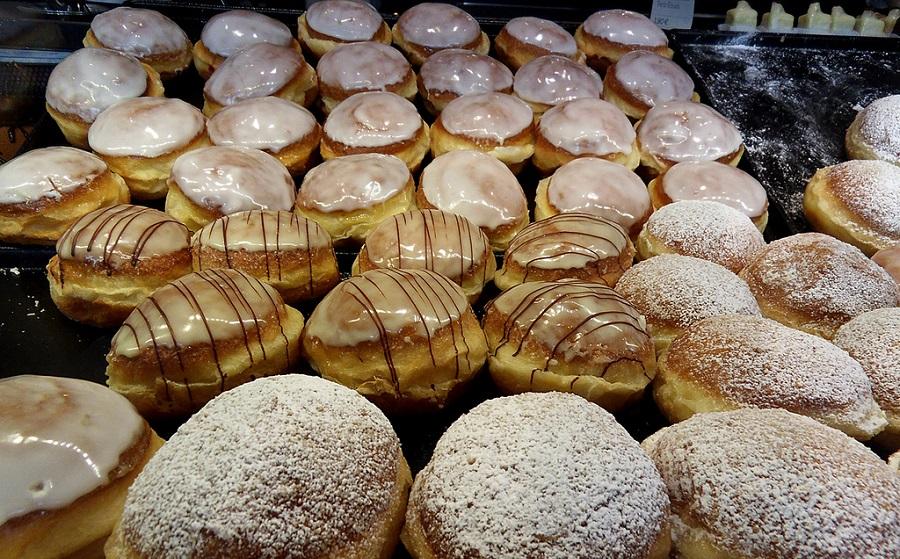 با کافه و رستوران های معروف شهر مونیخ آلمان آشنا شویم