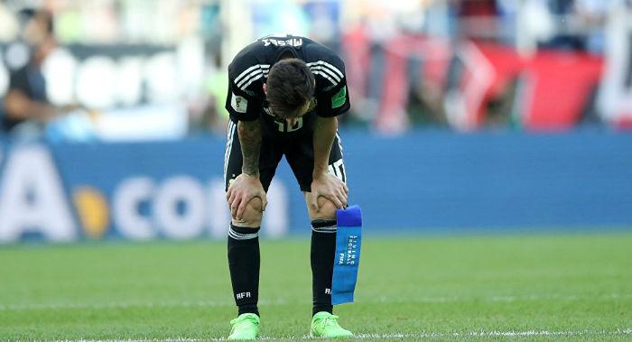 10 پنالتی از دست رفته معروف تاریخ جام جهانی که برای همیشه ماندگار شدند [قسمت اول] - روزیاتو