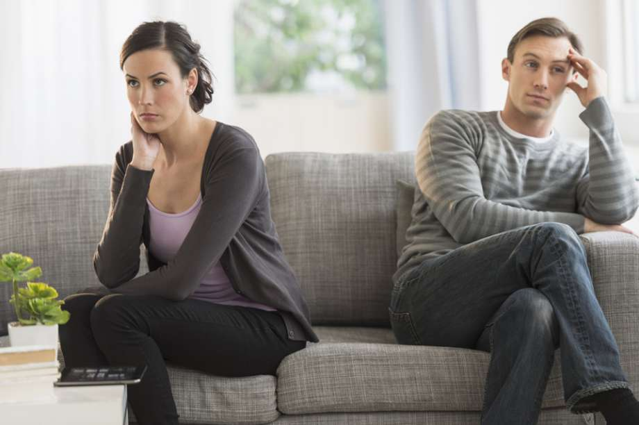 تیغ تیز زنان روی صورت همنوعان خود؛ چرا بعضیها زن دوم میشوند؟
