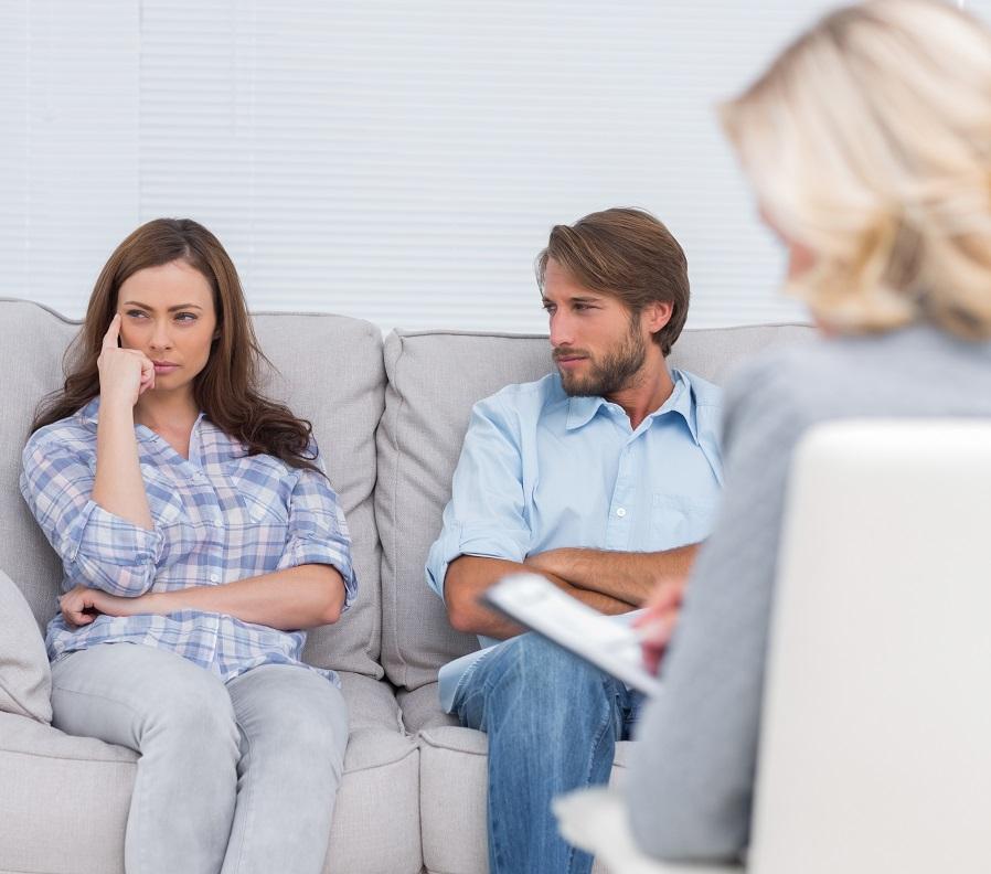 بازخوردهای شدید احساسی سبب خراب شدن رابطه عاطفی میشوند