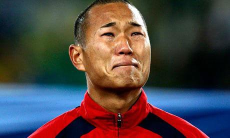 ضعیف ترین تیم های تاریخ جام جهانی